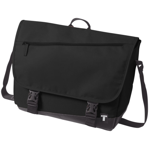 "15"" daily laptop tas"