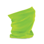 Morf™ Original One Size Lime Green