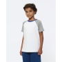 Mini Jump Short Sleeve