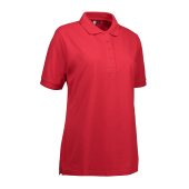 Ladies' PRO wear polo shirt