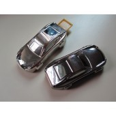 USB stick metalen automodel