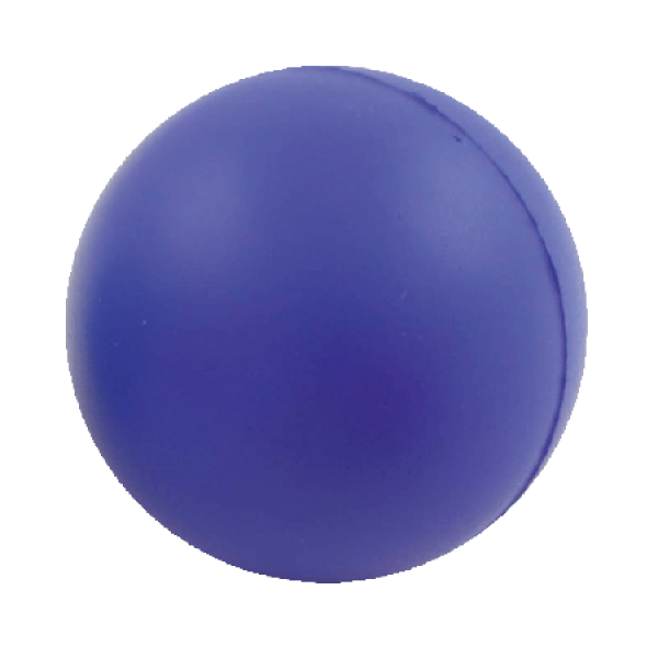 Anti-stressbal Trimon