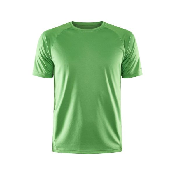 Craft Core Unify Training Tee Men