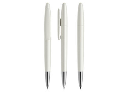 Prodir DS5 TVS Twist ballpoint pen