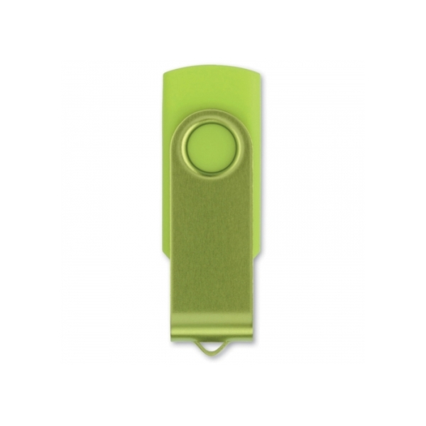 USB stick 2.0 Twister 16GB