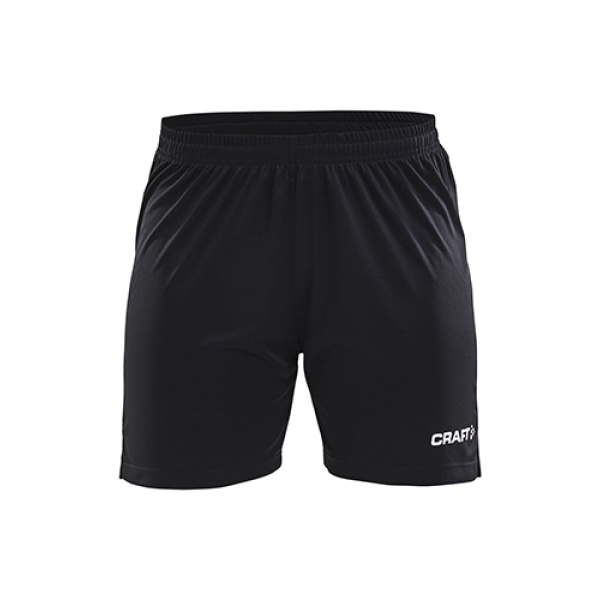 Craft Squad Solid Short W