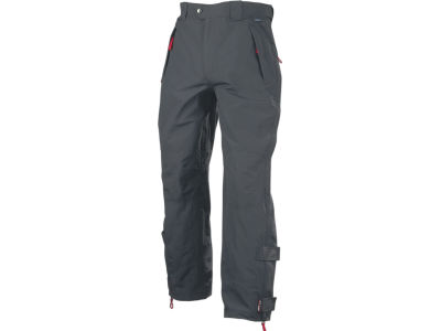 Harvest Dillon trousers