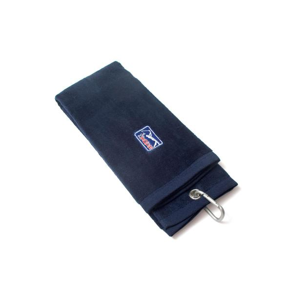 PGA Tour Trifold Towel