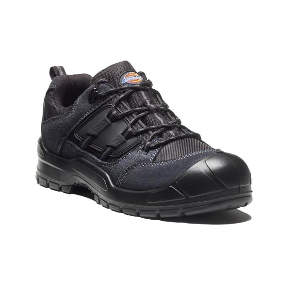 Everyday S1P SRC Safety Shoes