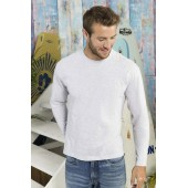 Original-t long-sleeve t-shirt