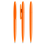 Prodir DS5 TPP Twist ballpoint pen