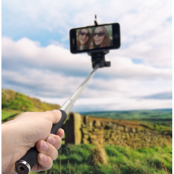 Selfie Stick Portable