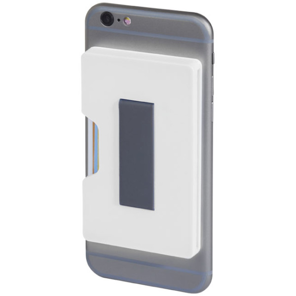 Shield RFID cardholder
