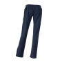 Ladies' Vintage Pants navy