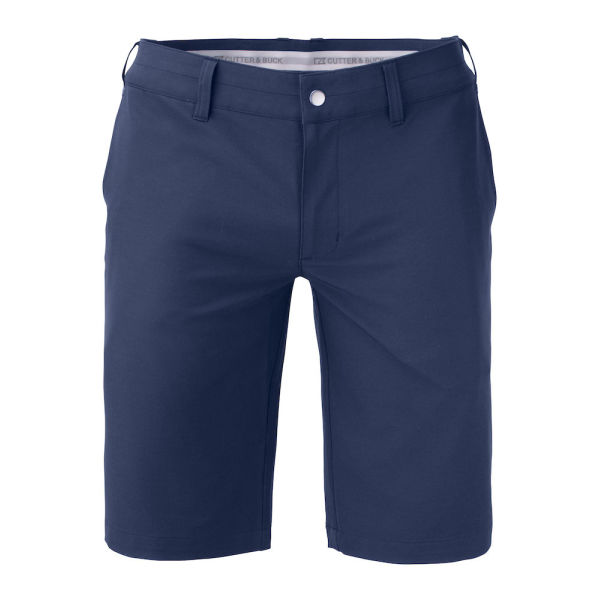 Cutter & Buck Salish Shorts Men