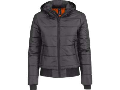B&c superhood / women