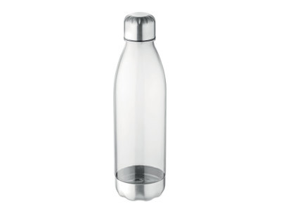 ASPEN - Milk shape 600 ml bottle