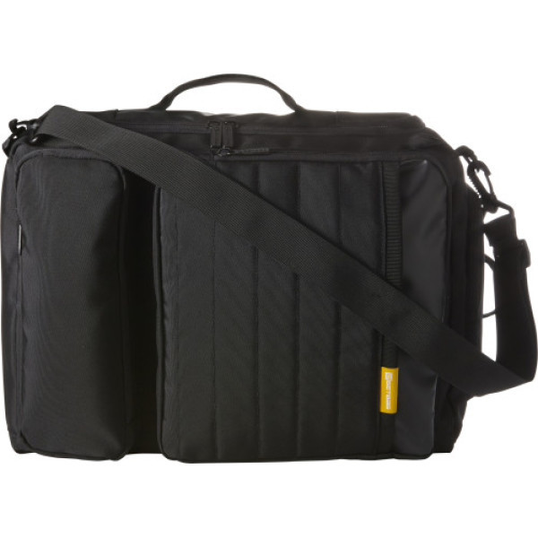 GETBAG Polyester (600D) laptop bag