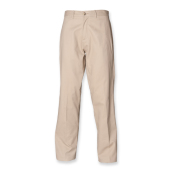 Men´s Chino Trousers with Teflon coating