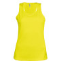 fluorescent yellow s