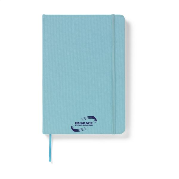 Cotton Notebook A5 notitieboekje