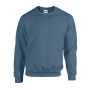 Heavy Blend™ Ronde hals Sweatshirt XL Indigo Blue
