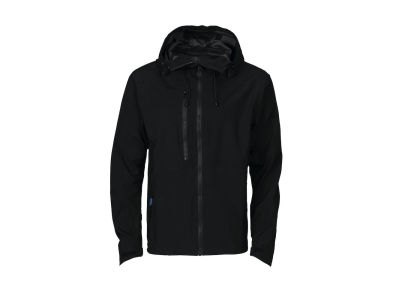 643416 worker jacket Black XXXL