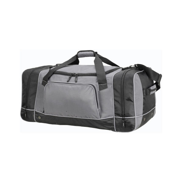 Shugon Spacious Holdall