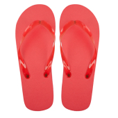 Varadero teenslippers