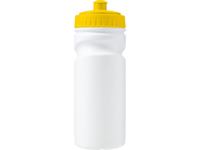 Bidons and Sport Flasks