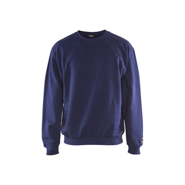 Multinorm sweatshirt