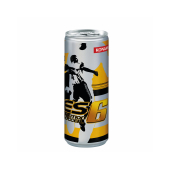 Isotonic Drink -250ml Can