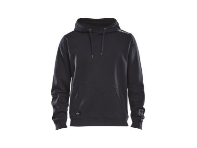 Craft Community Hoodie M Hoodies & Sweatshirts