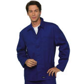 Workwear Long Jacket