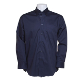 Classic Fit Premium Oxford Shirt