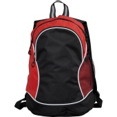 Clique Basic Backpack Bags