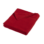 Bath Sheet rood