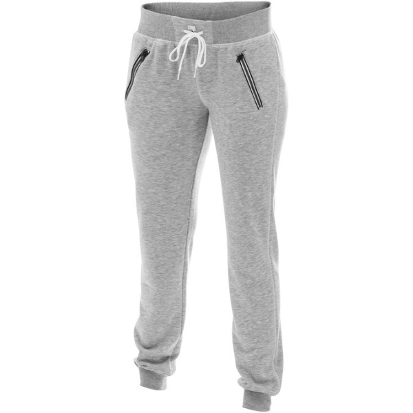 In-The-Zone Sweatpants Women