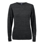 Cutter & Buck Eatonville Sweater Ladies