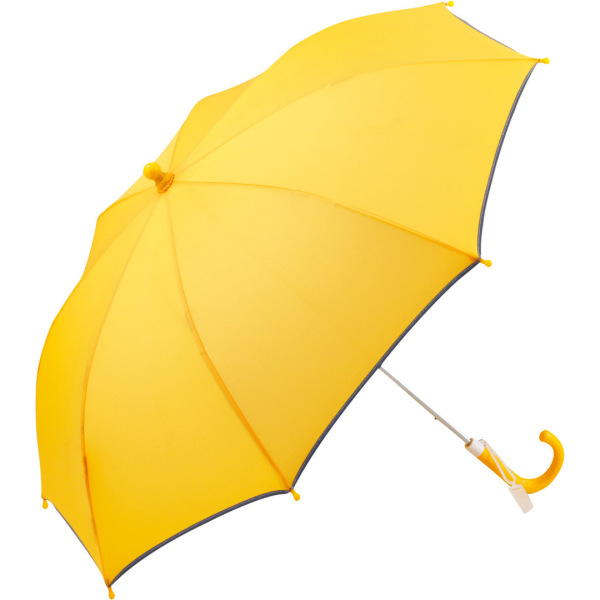 Children's safety umbrella FARE®-Kids