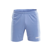 Craft Squad Solid Short WB JR Shorts