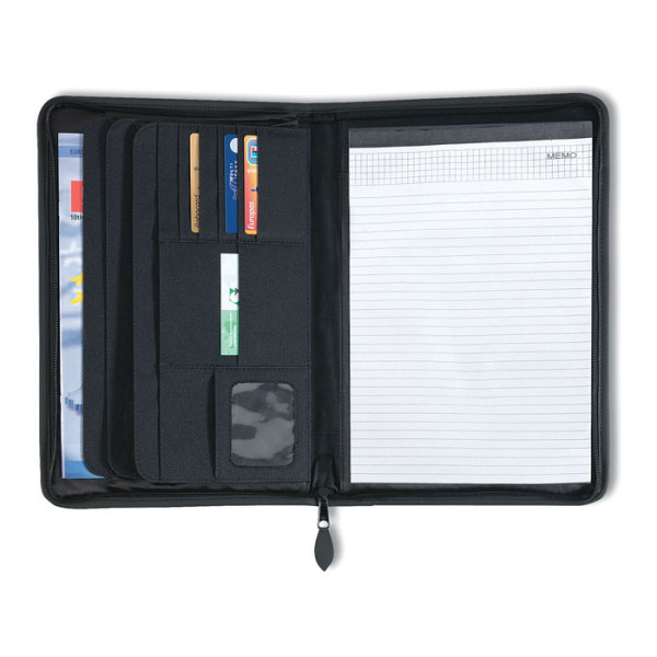 PRIME - A4 writing case