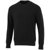 Kruger private label unisex sweater met ronde hals