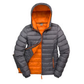 LADIES SNOW BIRD JACKET R194F