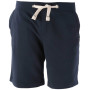 Bermuda french terry navy xs
