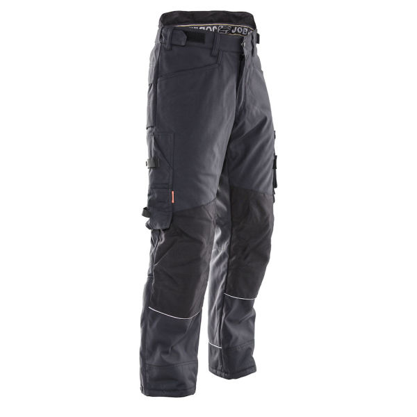 2936 Winter Trousers Star