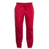 Clique Basic Sweatpants Junior Kids