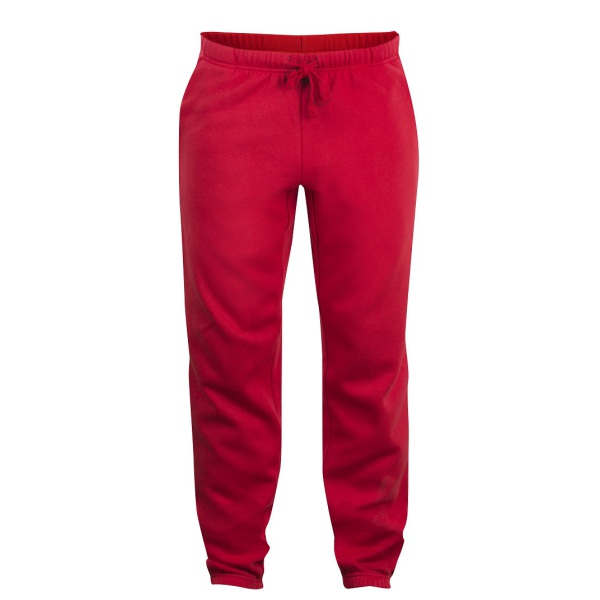 Clique Basic Pants Junior Kids