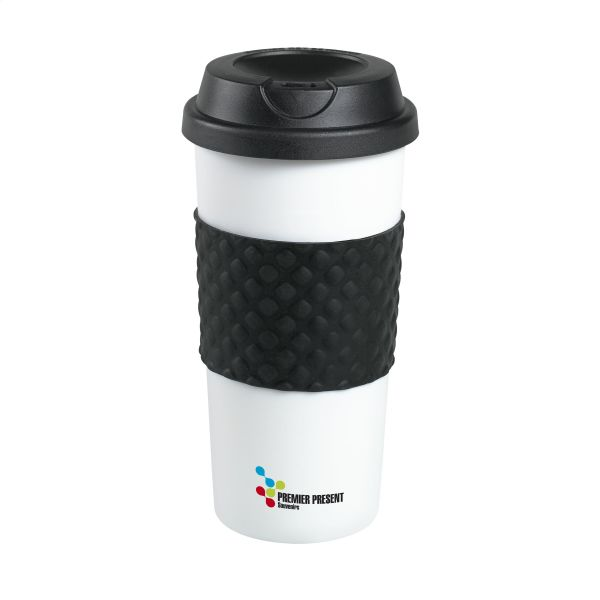 HeatCup thermosbeker
