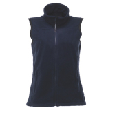 Ladies Haber II Bodywarmer